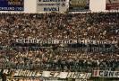 (1986-87) Toro - Juve