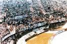 (1986-87) Juventus - Avellino