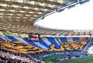 (2014-15) Lazio - Roma_2