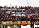 (2016-17) Lecce - Vibonese