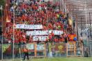 (2014-15) Reggina - Messina_1