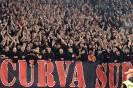 (2019-20) Roma - Milan