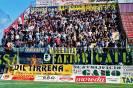 (1997-98) Brescello - Modena