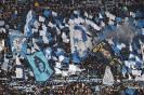 (2016-17) Napoli - Juventus_2