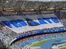(2019-20) Napoli - Brescia