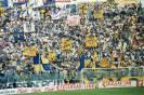 (1996-97) Parma - Bologna