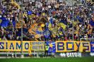 (2015-16) Parma - Corregese