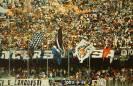 (1993-94) Pisa - Acireale