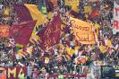 (2019-20) Lazio - Roma
