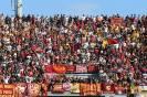 (2019-20) Lecce - Roma