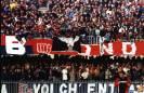 (1985-86) Sambenedettese - Ascoli