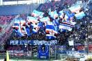 (2019-20) Bologna - Sampdoria