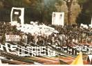 (1997-98) Siena - Livorno