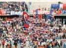 (1994-95) Taranto - Cerignola