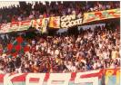 (1991-92) Ternana - Catania