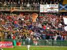 (2012-13) Ternana - Hellas Verona