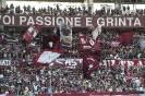 (2018-19) Torino - Roma