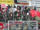 (2004-05) Treviso - Triestina