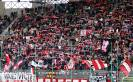 (2004-05) Triestina - Catania
