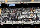 (2004-05) Juventus - Udinese