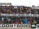 (2004-05) Udinese - Roma