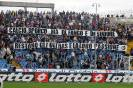 (2006-07) Udinese -Torino