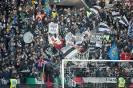 (2016-17) Udinese - Milan