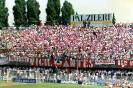 (1986-87) Vicenza - Cremonese