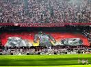 (2012-13) Ajax Amsterdam - Willem II