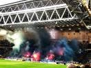 (2018-19) Djurgardens - AIK