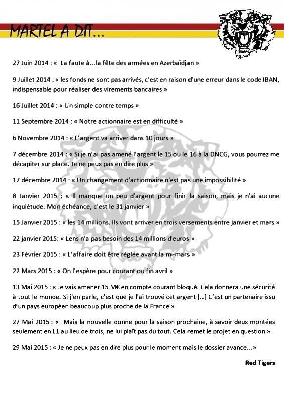 [2015-2016] Ligue 2 Com-RT30-05-2015
