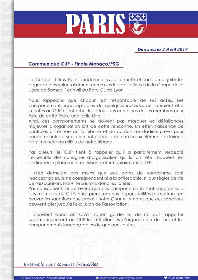 cup02 04 2017