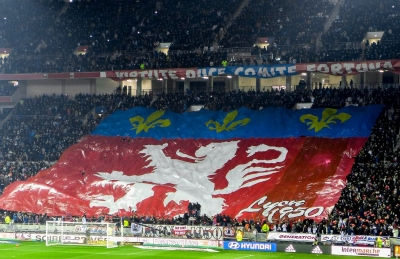 (2015-16) Lyon - Paris SG_1