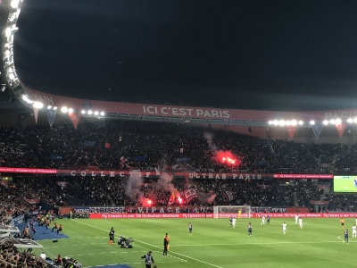 (2018-19) Paris SG - Saint-Etienne_3