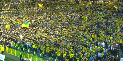 (2015-16) Nantes - Paris SG_2