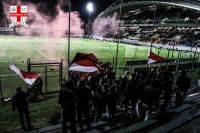 [Nancy] Clermont - Nancy 2017-2018