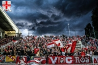 [Dijon] DIJON - NANCY 14/05/2017