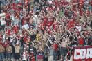 (2013-14) Sevilla - FREIBURG