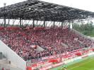 (2014-15) ESSEN - Aachen_1