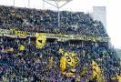 (2015-16) Hertha Berlin - Borussia Dortmund
