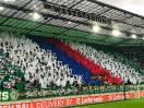 (2021-22) Rapid Vienne - Genk