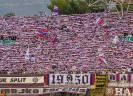 (2015-16) Hajduk Split - Luka Koper_1