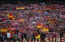 (2013-14) Atletico Madrid - Barcelona (CL)