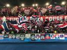 (2017-18) Paris SG - Bayern Munich