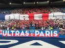 (2017-18) Paris SG - Bordeaux_1