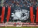 (2013-14) Rennes - Reims
