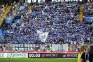 (2019-20) Udinese - Brescia