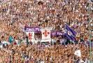 (1991-92) Fiorentina - Foggia