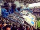 (2016-17) Inter Milan - Milan AC_1