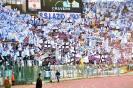 (1992-93) Lazio - Roma